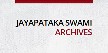 jps-archives-org